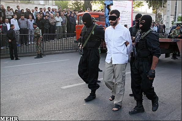 iran contra scandals essay